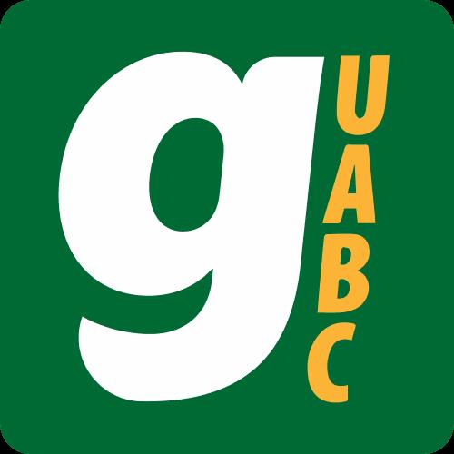 Regresar a portada de Gaceta UABC