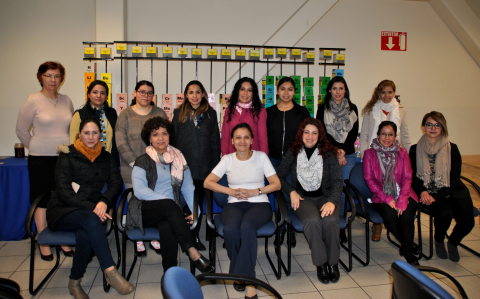 instituto ingenieria_ciencia_mujeres