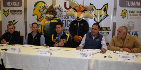 universiada_cetys_colaboracion _deporte