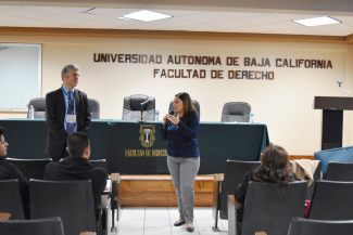 Primer_Concurso_Estatal_Juicio Oral