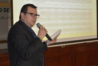 Resultado de imagen para EL DOCTOR DANIEL OCTAVIO VALDEZ,